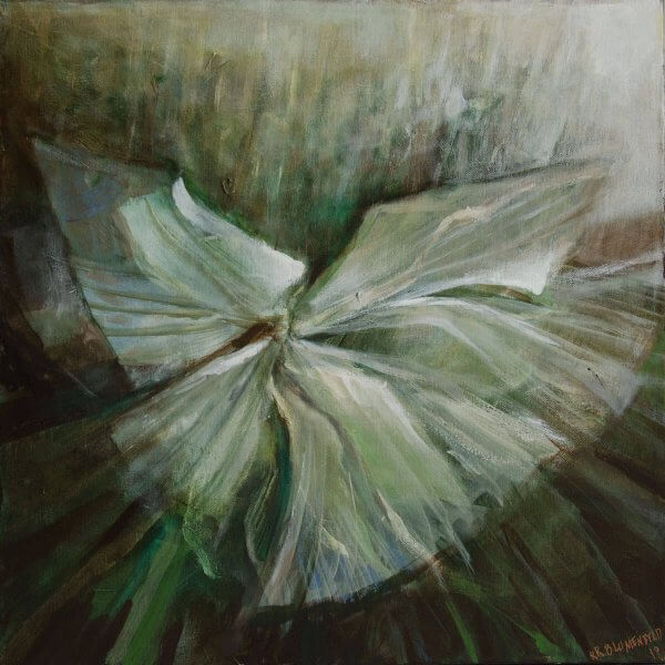 Flower Painting (15)