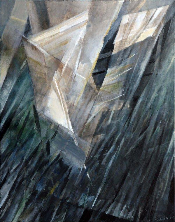 Weathering-the-Storm-III